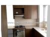 Apartamento en renta - el poblado     cod !!@-*/: 13398