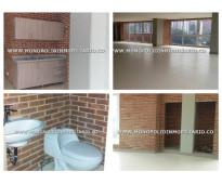 OFICINA EN ARRENDAMIENTO - EL POBLADO CASTROPOL COD /*-//**-     : 14455