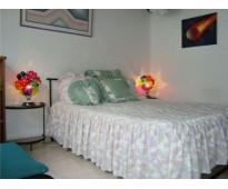 Alquilo acogedora habitación cerca al Portal Norte, Bogotá