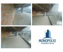 LOCAL EN ALQUILER - EL POBLADO CASTROPOL COD !!@-*/: 10266