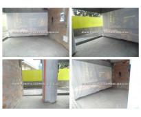 LOCAL EN ARRIENDO - EL POBLADO CASTROPOL COD !!@-*/: 10269