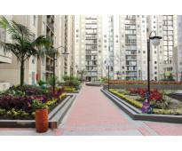 Vendo Apartamento Bogota Cantalejo