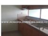 APARTAESTUDIO EN ALQUILER - EL POBLADO MILLA DE ORO COD $$+-*: 13651