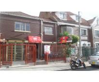 Vendo -Permuto Restaurante Zona universitaria -oficinas Remodelado