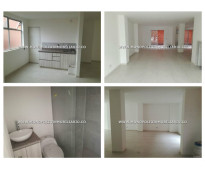 LOCAL PARA VENDER EN MEDELLIN SECTOR  BELEN **COD: %&$%$/(9047