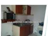 CASA BIFAMILIAR EN VENTA - MEDELLIN CASTILLA &&& COD: $$%%&& 12281