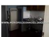 CASA  BIFAMILIAR EN VENTA - LA AMERICA MEDELLIN &&& COD: $$%%&& 12454