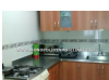 CASA BIFAMILIAR EN VENTA - CASTILLA MEDELLIN &&& COD: $$%%&& 12609