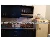 CASA BIFAMILIAR EN VENTA - MEDELLIN CASTILLA &&& COD: $$%%&& 12656