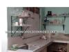 CASA UNIFAMILIAR EN VENTA - MANRIQUE MEDELLIN &&& COD: $$%%&& 12816