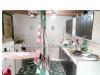 CASA FINCA EN VENTA - VEREDA EL SALADO SAN ANTONIO DE PRADO &&& COD: $$%%&& 1389...