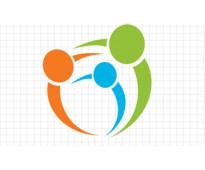 CALI Solicitamos vincular 3 Aux de Manejo en control de datos y Registros con o...