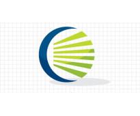 Pereira 4 Aux de Control en Manejo de datos y Registros con o sin experiencia Ba...