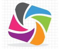 CALI Solicitamos vincular 3 Aux en manejo de Registros y papelería con o sin exp...