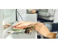 Financiamiento De Crédito Confiable.