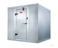 tecnicos en cuartos frios y chillers
