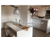 APARTAMENTO AMOBLADO EN RENTA - EL POBLADO COD: 13494 Hermoso apartamento amobla...