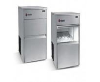 tecnicos en fabricadoras de hielo y molinos de cafe