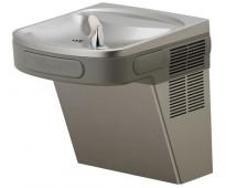 tecnicos en bebederos de agua