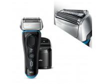 tecnicos en cortadoras de cabello,planchas y afeitadoras