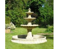 fabricacion de fuentes de agua decorativas,fuentes de agua decorativas