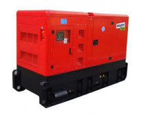 fabricacion de generadores atmosfericos de agua,generadores atmosfericos
