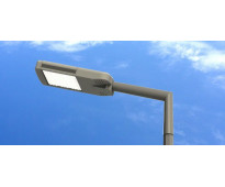 venta de lamparas de alumbrado publico led,lamparas de alumbrado publico led