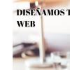 Diseño de Paginas web economicas en colombia