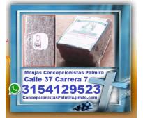 ⭐ Fabrica, Bocadillos De Guayaba, Mermelada De Guayaba, Lonja, Jalea, Con Azucar...