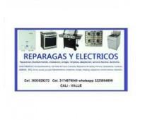 ESTUFAS  HORNOS - CALENTADORES CEL 3225894899