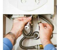 Mantenimiento y reparación de calentadores en Usaquén 3147535146