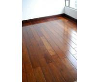 Mantenimiento y reparación de pisos en Usaquén 3147535146
