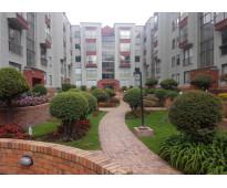 Arriendo Apartamento Cedritos Bogotá