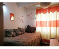 Arriendo linda habitación cerca al Portal Norte, Bogotá