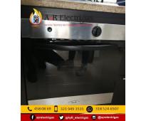 Reparacion, Mantenimiento e Instalacion de Hornos 3219493535