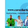 COMEDIANTES COLOMBIANOS SHOW ONLINE