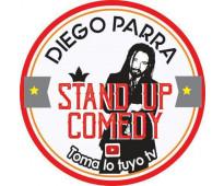 Show de comedia virtual  en Colombia