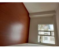 M&M INMOBILIARIA Profesional Arrienda Apartamento  $750mil