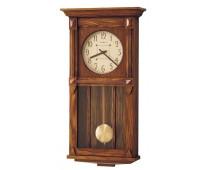 Relojería Calvo reparación de relojes de péndulo,mas de 100 años arreglando relo...