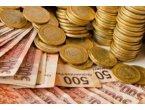 Préstamos sin buros de crédito seguros sin robos confiables