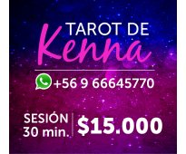 Tarot Telefonico Aclara Todas tus Dudas Ya