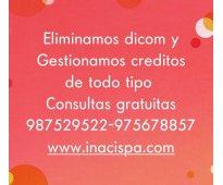 Asesores crediticios