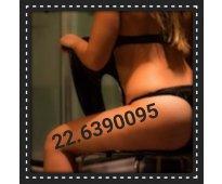 jueves de rico masajes erotico.....