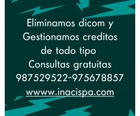 Asesoramiento crediticio y legal