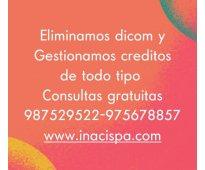 Asistencia jurídica y crediticia