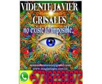 Experto en recuperar el amor +573182283872