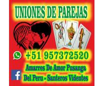 RECONCILIACIONES DE PAREJAS CON FOTO AQUI