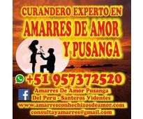 CURANDERO - TRABAJOS DE AMOR A DISTANCIA