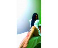 masajes muy relajantes mas un estimulante sensitivo tantrico