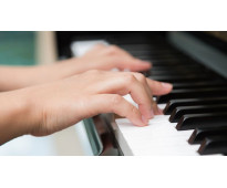 CLASES DE PIANO EN RANCAGUA